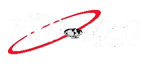 Promaq